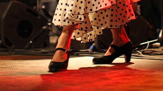 flamenco-550